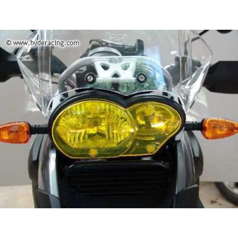 AB-HP-120 Headlight Lens Cover