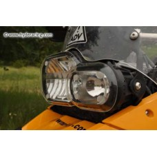 AB-HP-69 Headlight Lens Cover
