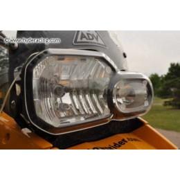 AB-HP-800 Headlight Lens Cover