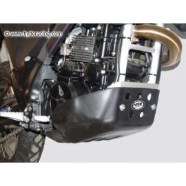AB-SG-69 Skid Plate