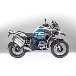 R 1200 GS