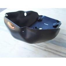 AB-SG-690 Skid Plate