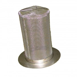 dB Dawg™ 8002 Spark Arrestor