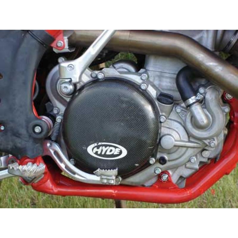 HP-CCG-113 Clutch Casing Cover
