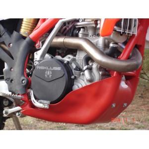 HP-SG-113 Skid Plate