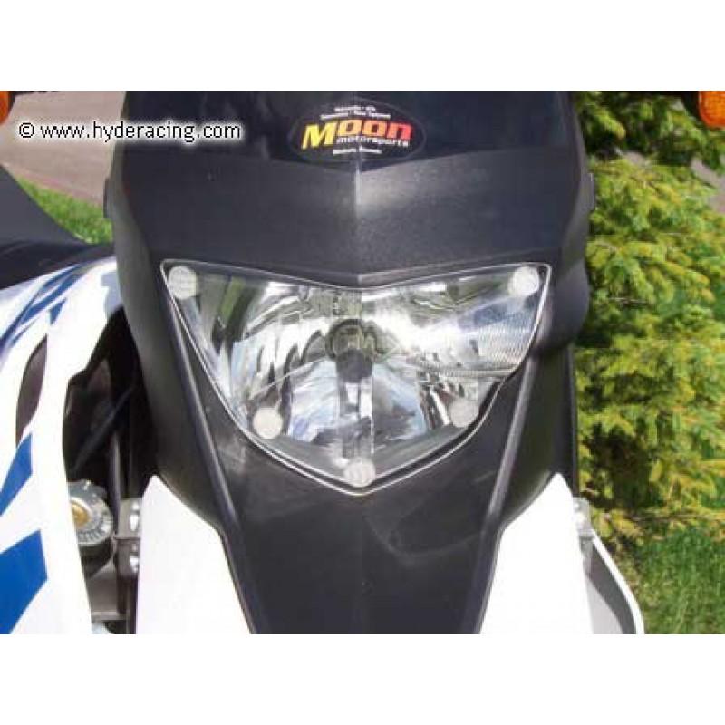 HP-LC-450 Headlight Lens Cover