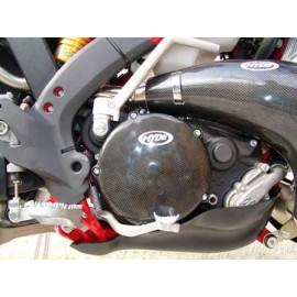 HP-CCG-109 Clutch Casing Cover