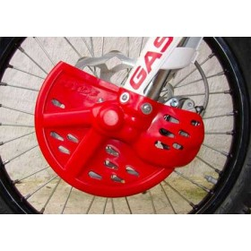 HP-CDF-109 Caliper, Disc & Fork Guard