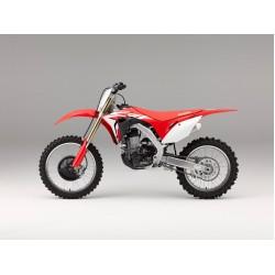CRF 450 4T