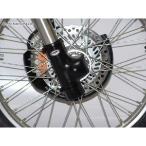 HP-CDF-042 Caliper, Disc & Fork Guard