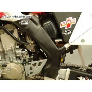 HP-FG-450 Frame Guard