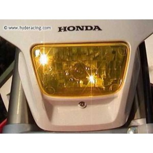 HP-LC-450 Headlight Lens Cover