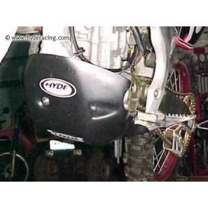 HP-SG-103 Skid Plate