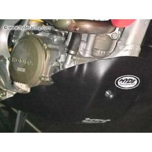 HP-SG-30 Skid Plate