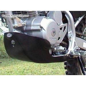 HP-SG-42 Skid Plate