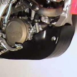 HP-SG-56 Skid Plate