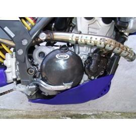 HP-CCG-94 Clutch Casing Cover