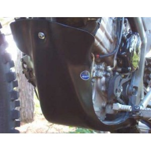 HP-EXG-94 Exhaust Guard