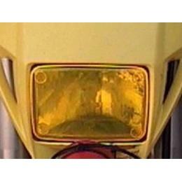 HP-LC-5 Headlight Lens Cover