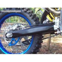 Swingarm Guards