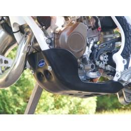 HP-SG-149 Skid Plate