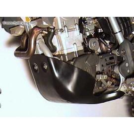 HP-SG-41 Skid Plate