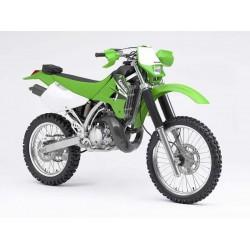 KDX 200 2T