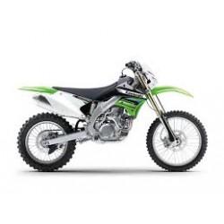 KLX/KX 450 4T