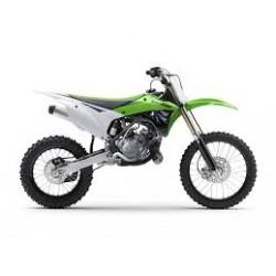 KX 100 2T