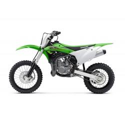 KX 65 2T