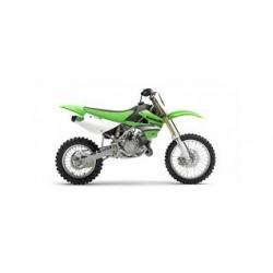 KX 85 2T