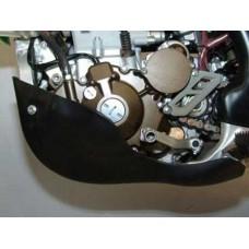 HP-EXG-68 Exhaust Guard