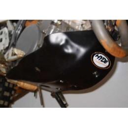HP-SG-26 Skid Plate