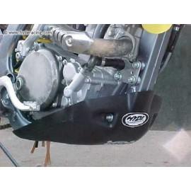 HP-SG-31 Skid Plate