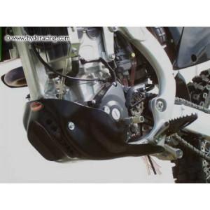 HP-SG-88 Skid Plate