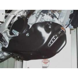 HP-SG-89 Skid Plate