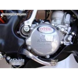 HP-CCC-22 Clutch Casing Cover
