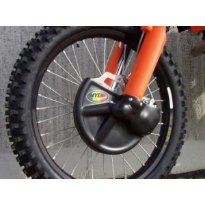 HP-CDF-001 Caliper, Disc & Fork Guard