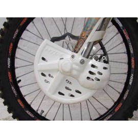 HP-CDF-106 Caliper, Disc & Fork Guard