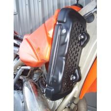 HP-RG-2 Radiator Guard