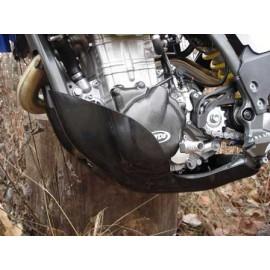 HP-SG-120 Skid Plate