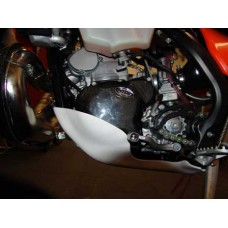 HP-SG-145 Skid Plate