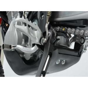 HP-SG-150 Skid Plate