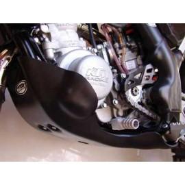 HP-SG-22 Skid Plate