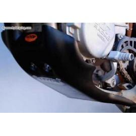 HP-SG-29 Skid Plate