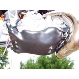 HP-SG-62 Skid Plate