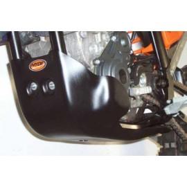 HP-SG-71 Skid Plate