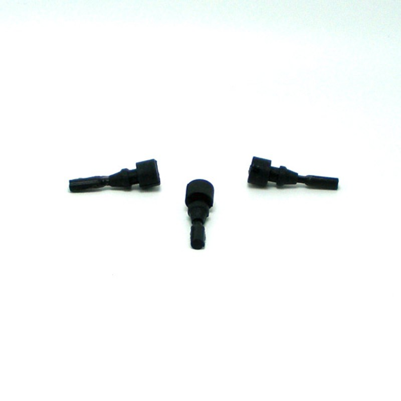 HP-EXGS Replacement Spacers