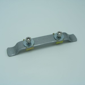 HP-FB Replacement Front Bracket