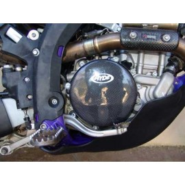 HP-SG-138 Skid Plate